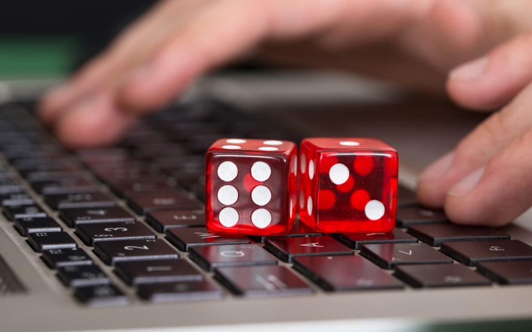 online casino 45